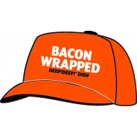 19c2046_hat_bacon