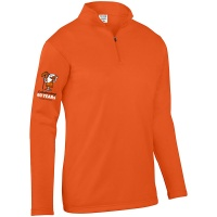 _5507_029_adult_thick_pullover_lc