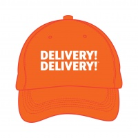 delivery_hat