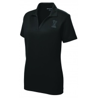 ladies_racermesh_polo