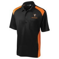 mens_snagproof_colorblock_pocket_polo_799221256